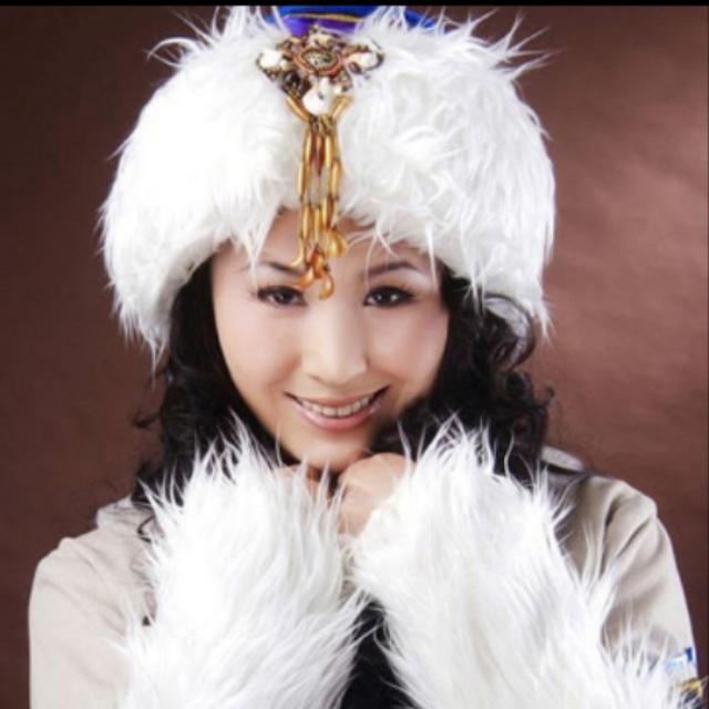 【我要去西藏】 我要去西藏伴奏 酷我K歌