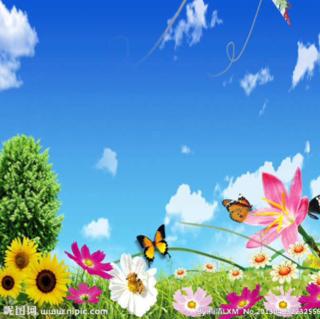 【春天的故事】_春天的故事伴奏