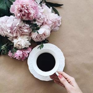 冬季暖茶:愿时光对你十足温柔