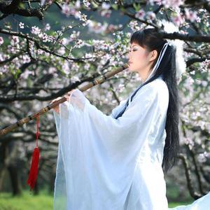 传统乐器之巴乌与葫芦丝