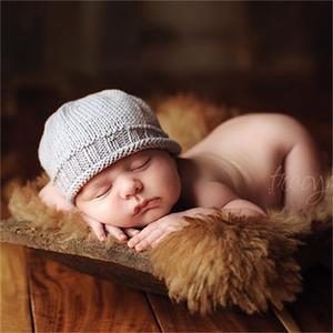 开发婴儿大脑的古典音乐